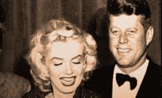 Политика и секс: 5 самых горячих скандалов