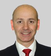 Nick Panay (GB)