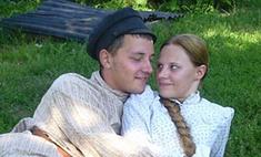 Вот это кино! 11 ярославских актеров-любителей