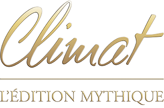 Логотип Climat, Lancôme