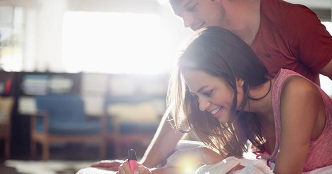 Как стать успешной и счастливой: 7 важных правил