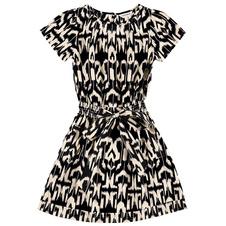 Платье, TopShop, 2220 руб.