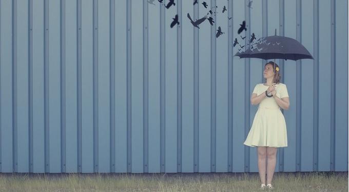 Сказкотерапия: выйти из заколдованного круга