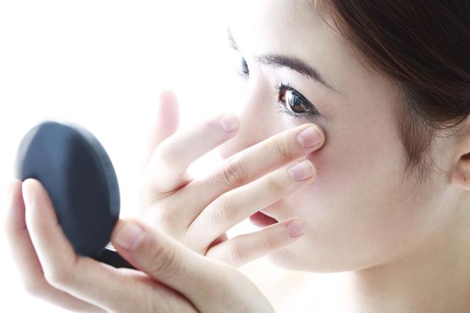 крем для глаз в домашних условиях