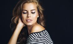 Осторожно, окрашено: как сменить цвет волос безопасно