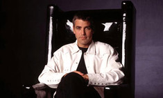 Джорджа Клуни пригласили в суд по делу Сильвио Берлускони