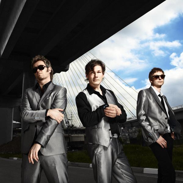 A-ha – группа, повлиявшая на творчество таких известных музыкантов, как Coldplay, Keane, Kanye West, Oasis, The Strokes, Robbie Williams и даже U2.
