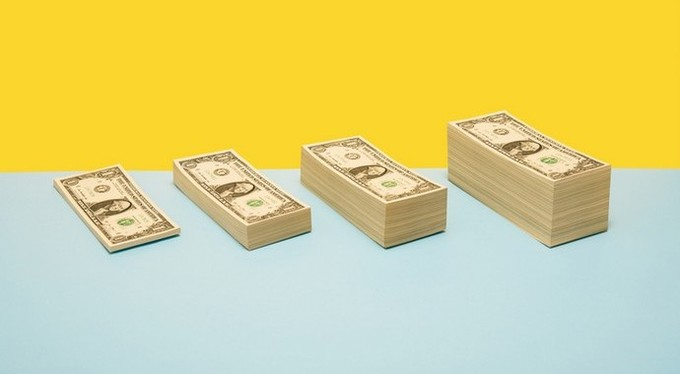 5 советов тем, кто хочет разбогатеть