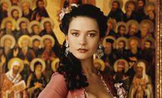 Екатерина Великая: 15 фильмов про императрицу