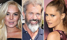 Ох, неудача! 10 самых невезучих звезд Голливуда