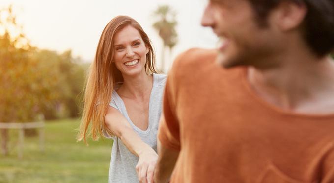 «Мой муж жив благодаря любовнице»