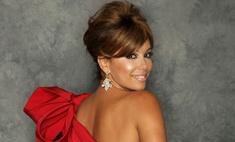 Ева Лонгория будет вести церемонию MTV EMA 2010
