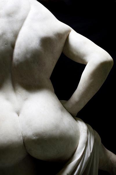 Выставка Eternity в Милане | галерея [1] фото [4]