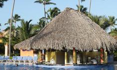 Туристы назвали самые популярные пляжные отели мира