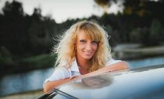 Блондинки в моде! 10 очаровательных белокурых красавиц Сургута