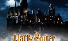 «Мама» Гарри Поттера станет героиней фильма