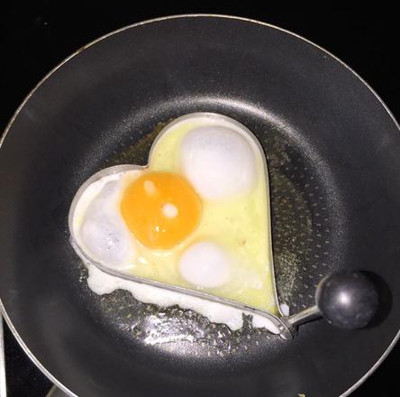 что приготовить на завтрак, полезные завтраки