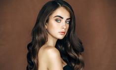 Масло бей: если хочешь гриву волос, как в рекламе