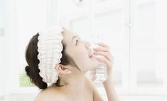 Эффективна ли сода для чистки лица?