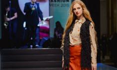Известный стилист преобразит петербурженок на Galeria Fashion Week