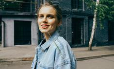 Во всей красе: Дарья Мельникова показала «беременное» фото