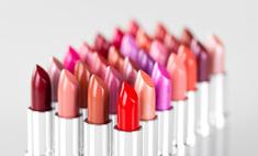 Какой цвет губной помады выбрать