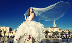 Сильная и независимая: почему женщины больше не хотят замуж