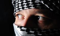 Смертниками в «Аль-Каиде» работают дети, женщины и больные