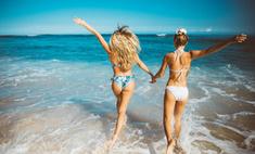 Покорить пляж: ТОП-40 модных купальников этого лета