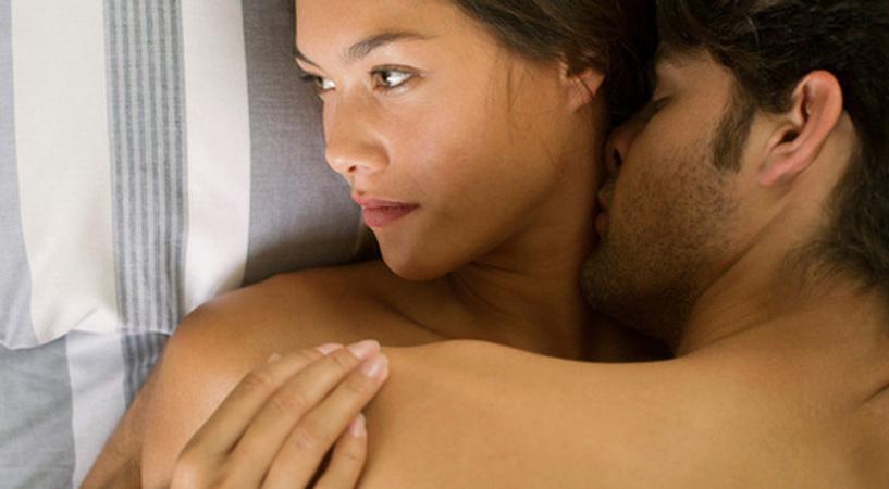 Лица мужчин во время секса Так