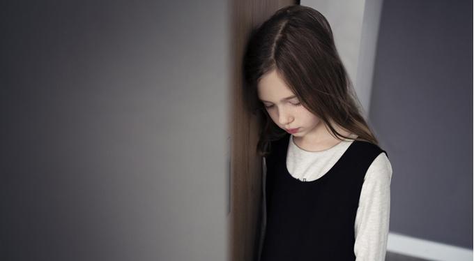 4 причины, почему вы чувствуете себя неуспешными