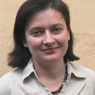 Светлана Кривцова – руководитель Центра развития психологической службы Федерального института развития образования.