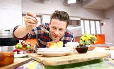 7 самых знаменитых кулинаров и их рецепты