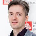 Владимир Шляпников