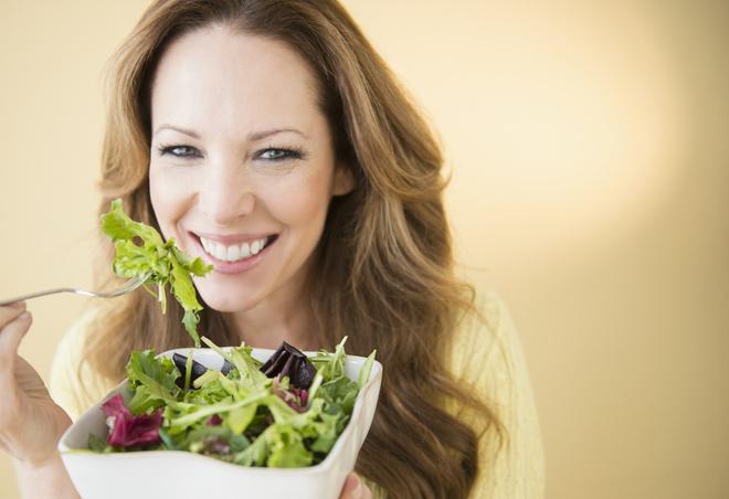Эффективное витамины похудения женщине