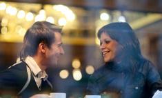 К сексу на первом же свидании склонны толстушки и женатики