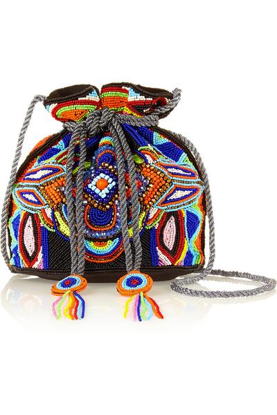 100 самых красивых сумок этой осени   галерея [1] фото [97]