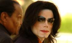 Майкл Джексон перед смертью не спал 60 дней подряд