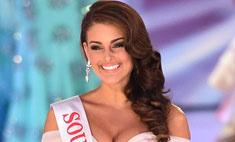 В конкурсе «Мисс мира – 2014» победила студентка из ЮАР