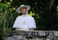 «Молодой папа»: рождение отца