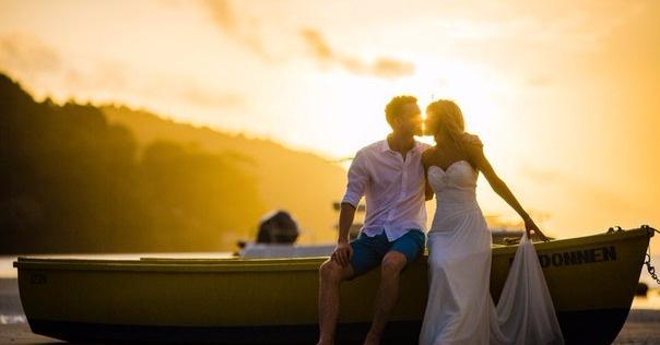 Конкурсы на свадьбу европейские конкурсы на свадьбу