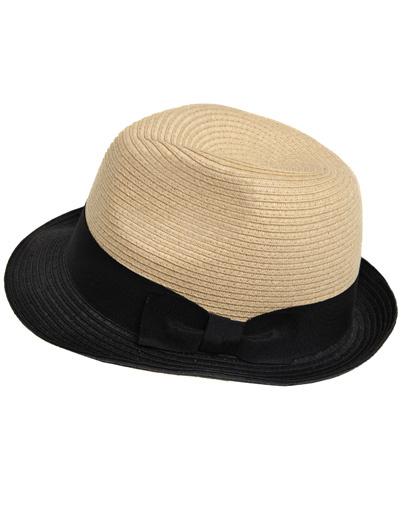 Шляпа OVS