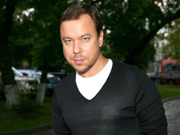 Игорь Чапурин участвует в создании балета
