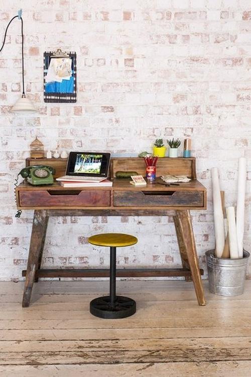 Как создатью уют в съемной квартире