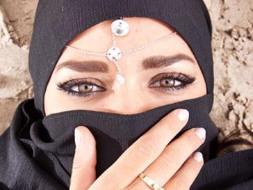 В Иране отложили наказание ослеплением серной кислотой