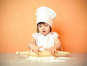 Тесто на сухих дрожжах: как приготовить? Видео - Woman s Day