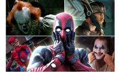 9 послетитровых сцен в известных фильмах, которые были вырезаны