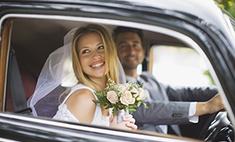 Ах, эта свадьба: самые красивые невесты Самары. Голосуй!