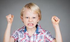 Ребенок не слушается: причины, советы, рекомендации