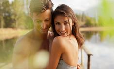 Полюбила интроверта: как правильно выстроить отношения
